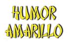 Humor Amarillo en Coruña ®